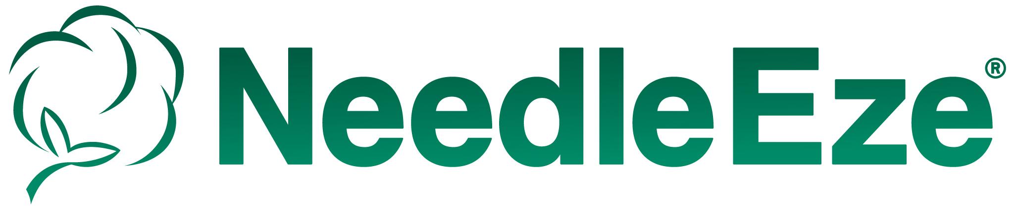NeedleEze