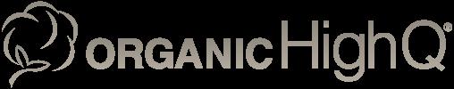 OrganicHighQ