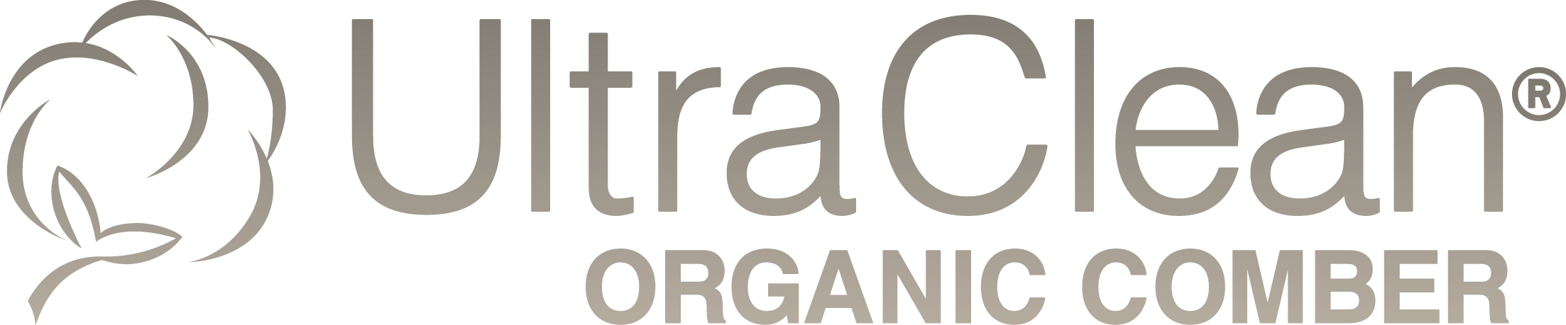 UltraClean Organic Comber
