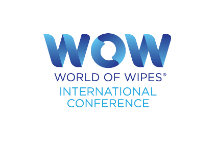 WOW Conference