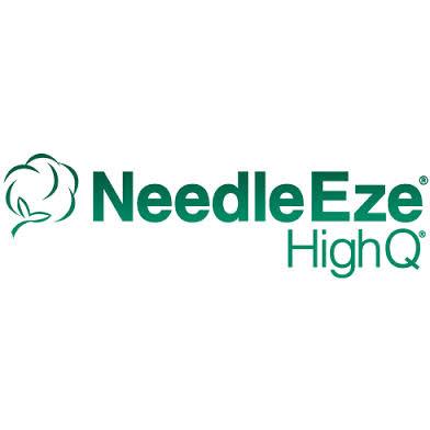 NeedleEzeHighQ square