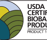biobased product