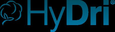 HyDri