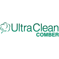 Barnhardt Cotton's Ultraclean comber is now biopreferred®!