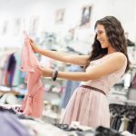 fast fashion | Robin Report | Barnhardt Cotton | Purified Cotton